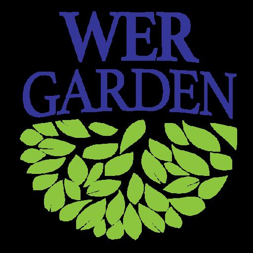 WER Garden