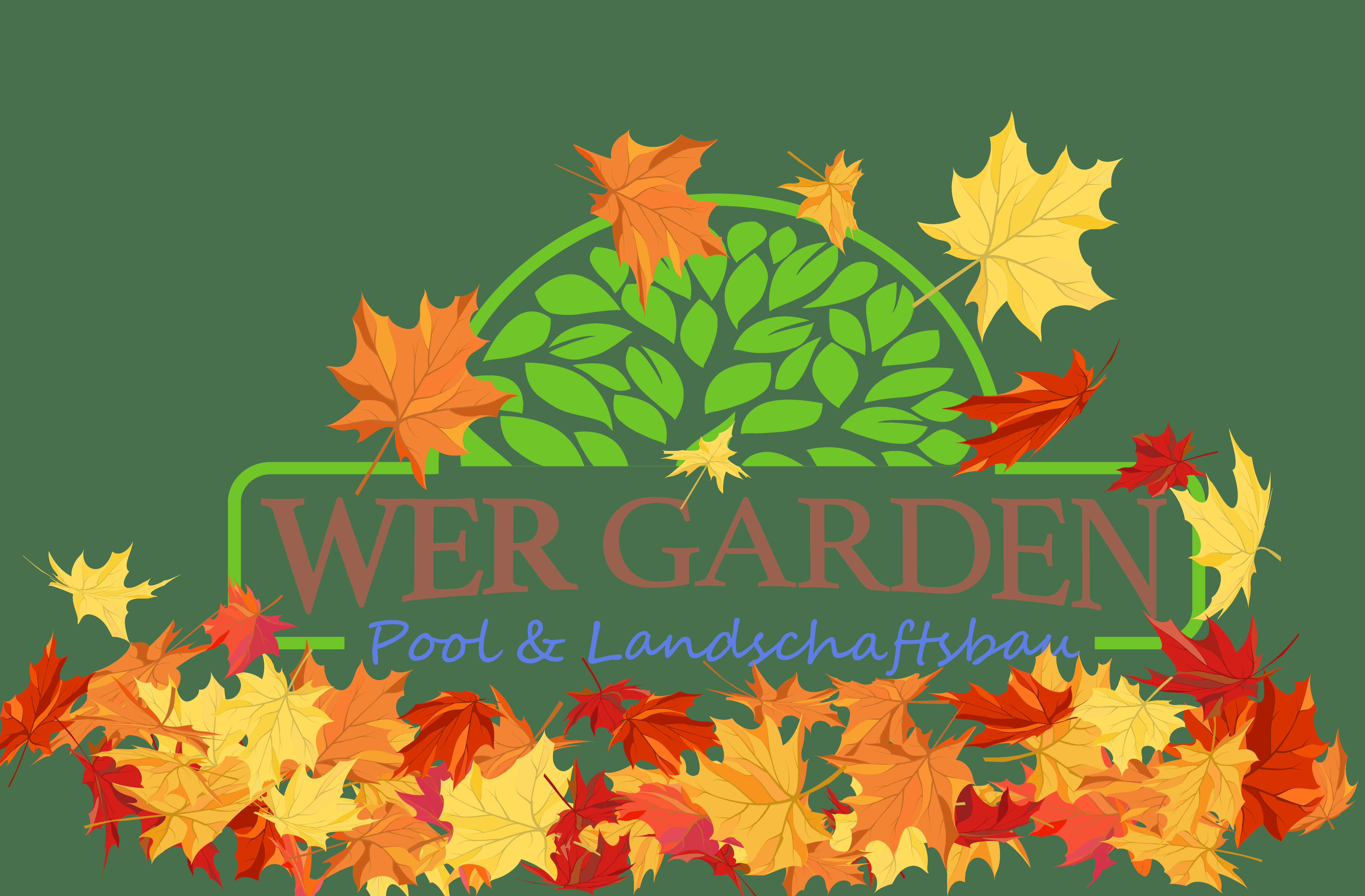 Herbst Logo WER